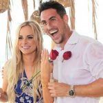 "'Bachelor' and ""Bachelor in Paradise"" fan favorite Amanda Stanton is ""ashamed and embarrassed"" after house arrest. She has been arrested for domestic battery."