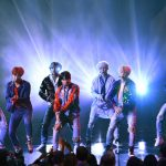 BTS, the First K-Pop Act to Hit No. 1 on Billboard