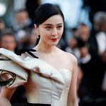 "Fan Bingbing, who has played a role in Hollywood superhero blockbusters X-Men: Days of Future Past and ""Iron Man"", has vanished without a trace. It is believed that has been sent to jail for tax evasion."