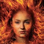 After a couple of days of release of its trailer which got amazing 44 million views in 24 hours, X-Men's Dark Phoenix release date has delayed.