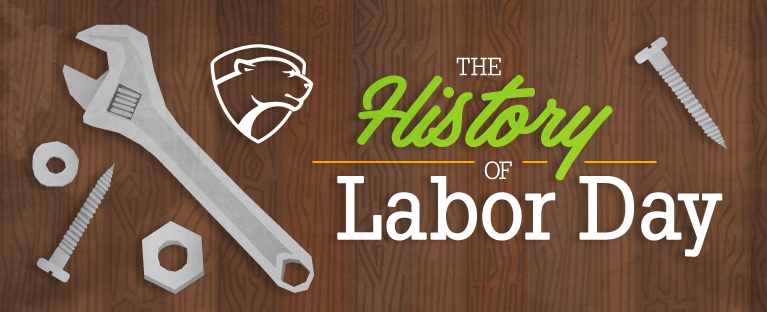 History Of Labor Day In The United States