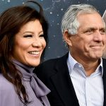 Julie Chen is leaving her hosting gig on 'The Talk' after CBS forced Moonves to resign amid several allegations of sexual harassment and assault against him.