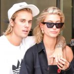 Justin Bieber already spends most of time in US and his attachment with country will become more stronger after marrying 21-year old local model Hailey Baldwin.