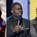 Kevin Hart Criticized Katt Williams for Defaming Tiffany Haddish