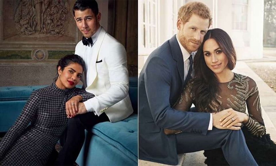 Duchess of Sussex Meghan Markle will attend Priyanka Chopra and Nick Jonas wedding, according to the latest reports.