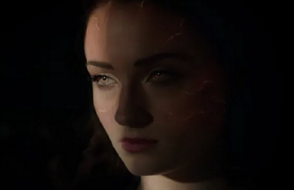 Sophie Turner, the heroine of HBO fantasy television series Game of Thrones, is looking for some answers in this twelfth installment in the X-Men film series.