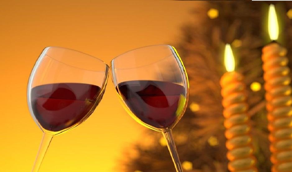 best Black Friday wine deals for 2018