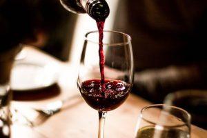 best wine deals