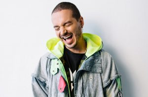 j-balvin-press-photo-2018-billboard-1548