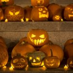 Halloween Healthy Tips