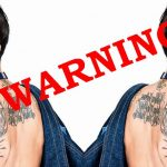 Ruby Rose is the Most Dangerous Celebrity to Search Online