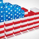 U.S Ecomony