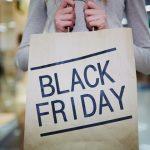 Best Black Friday 2018
