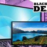 Best Deals on TVs