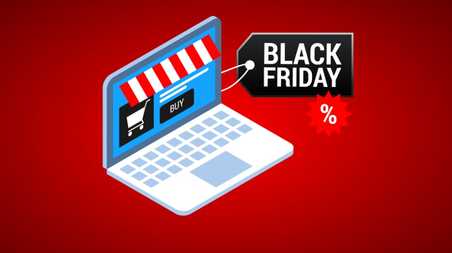 laptop deals in us black friday