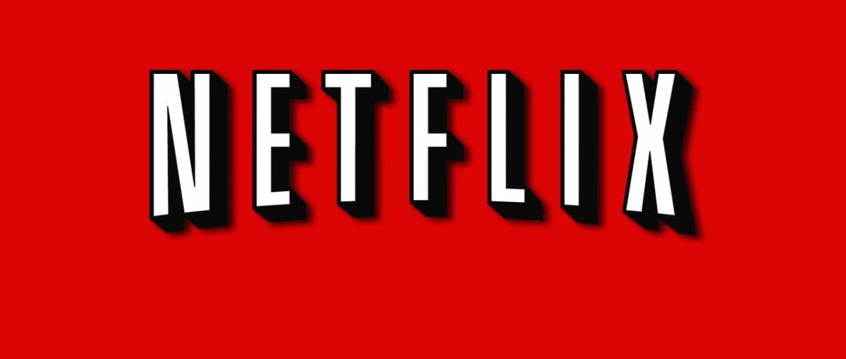 Netflix December movies list