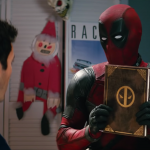 Once Upon A Dead-Pool