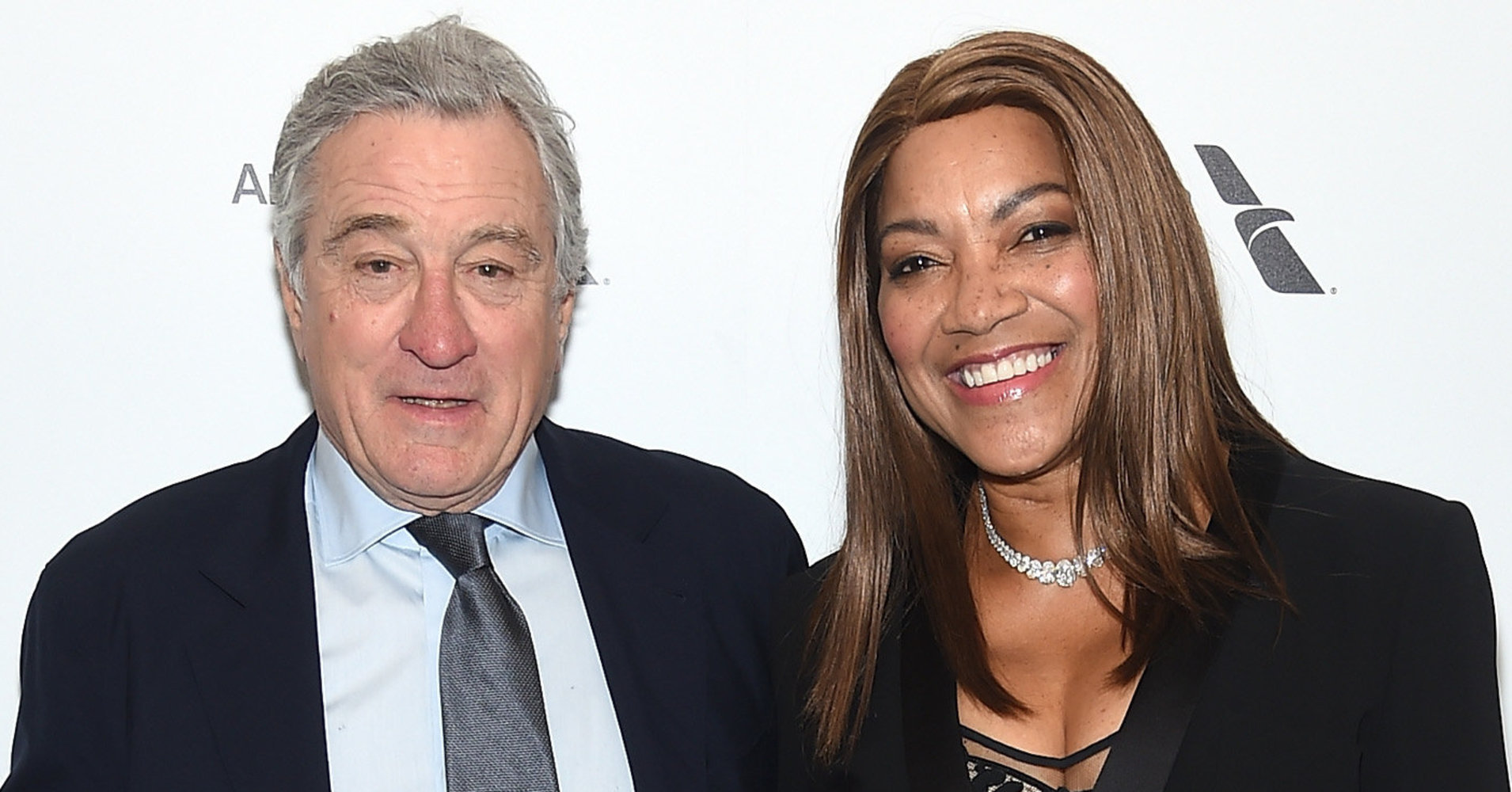 Robert De Niro Breaks Silence