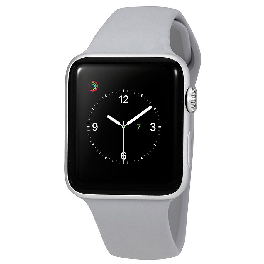 apple watch series 3 black friday deal