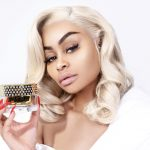 blac chyna whitening cream