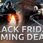pc games deals on black friday