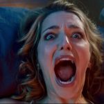 Happy Death Day 2