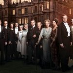 downton abbey films first teaser trailer