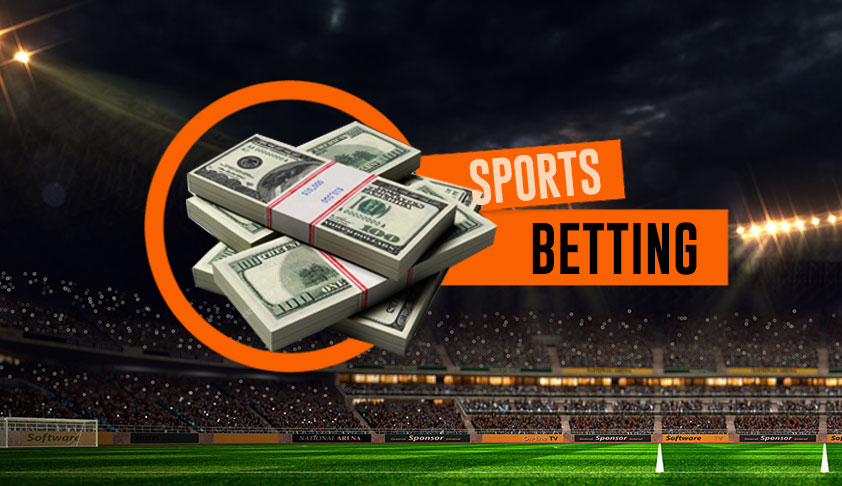 Everything you need to know about Match-fixing in Football Betting