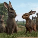 watership down movie trailer