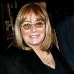 Penny Marshall's Death