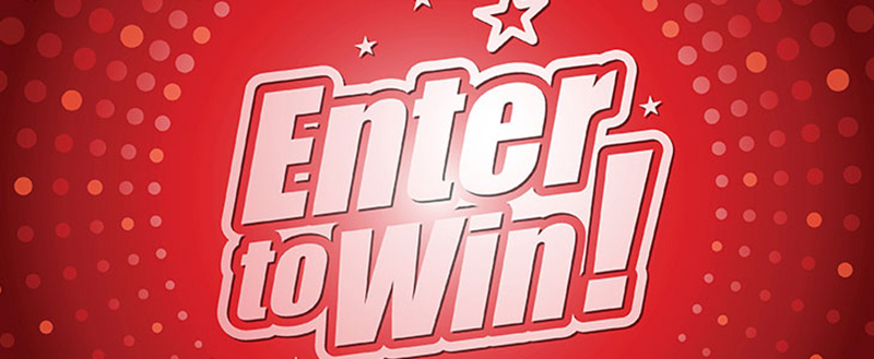 Sweepstakes tips to win