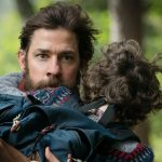 Movie The Quiet Place