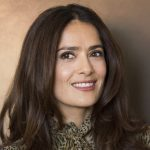 Salma Hayek image