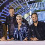 American Idol Season 17
