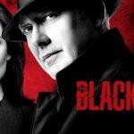 Blacklist Season 5