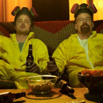Breaking Bad' Movie