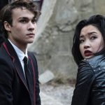 Deadly Class Season 1 Episode 6