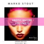 Erotic Allure marko Stout 2019