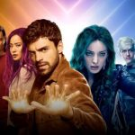 The Gifted Season 2 Episode 16