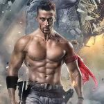 baaghi 2 movie box office