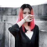 hair dyes