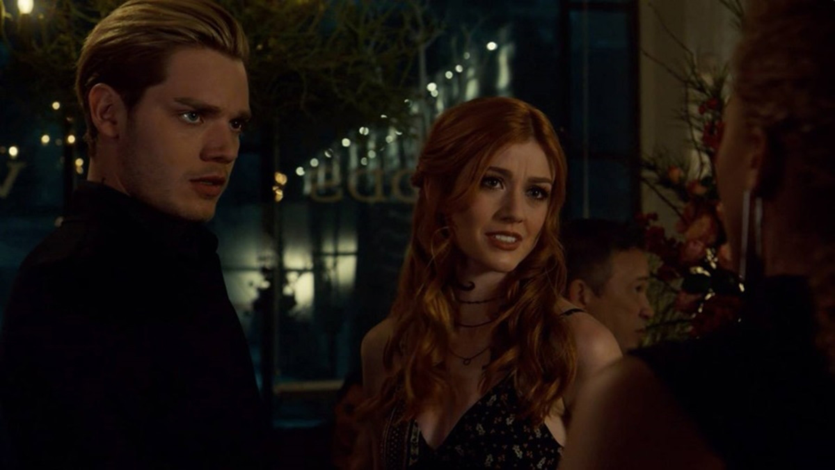 shadowhunters season 3 episode 11