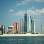 start Business in Abu Dhabi