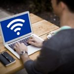 wifi network security