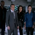 Agents of S.H.I.E.L.D Season 1
