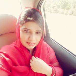 Anila Rana