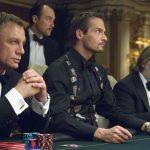 top 10 Casino Movies