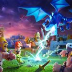 Tips and Strategies ForFarm Elixir in Clash of Clans