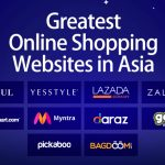 Greatest Online Shopping Websites