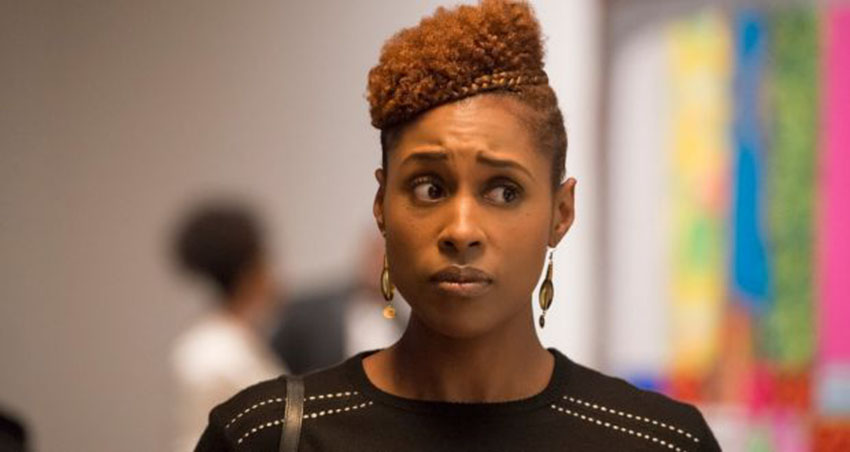 Insecure Season 4 Expecting